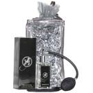 Dog Gift Bag - Femmina Fragrance for Her | PrestigeProductsEast.com
