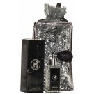 Dog Gift Bag - Maschio Fragrance for Him | PrestigeProductsEast.com