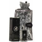Dog Gift Bag - Maschio Fragrance for Him | PrestigeProductsEast.com