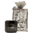 Dog Gift Bag - Rilassante Lotion | PrestigeProductsEast.com