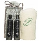 Dog Gift Bag - Shampoo & Conditioner + Dog Towel | PrestigeProductsEast.com