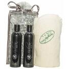 Dog Gift Bag - Shampoo & Conditioner + Dog Towel | PrestigeProductsEast.com