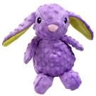 Dotty Friends Rabbit | PrestigeProductsEast.com