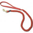 Drag-Free™ Leash | PrestigeProductsEast.com