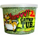 DuckyWorld Yeowww! Catnip Tub 2oz | PrestigeProductsEast.com