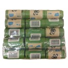 Earth Rated Scented Single Roll | PrestigeProductsEast.com