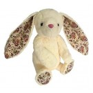 Easter Bunny 15 inch | PrestigeProductsEast.com