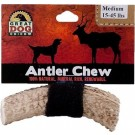 Elk Antlers | Great Dog Co | PrestigeProductsEast.com
