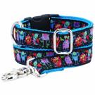 Monstro-City – Exclusive Dog Collar | PrestigeProductsEast.com