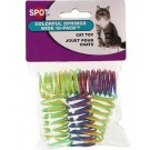 Colorful Kitty Springs | PrestigeProductsEast.com