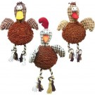 Ethical Pet Giggler Chicken Dog Toy | PrestigeProductsEast.com