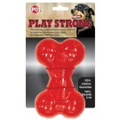 Ethical Pet Play Strong Small Bone | PrestigeProductsEast.com