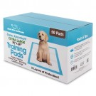 Extra Large Puppy Pads | PrestigeProductsEast.com