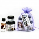 Eye Envy NR Tear Stain Remover Starter Kit For Dogs | PrestigeProductsEast.com