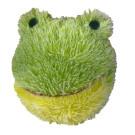 EZ Squeaky Frog Ball | PrestigeProductsEast.com