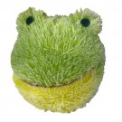 EZ Squeaky Frog Ball | PrestigeProductsEast.com
