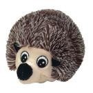 EZ Squeaky Hedgehog Ball | PrestigeProductsEast.com