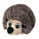 EZ Squeaky Hedgehog Ball 5 inch | PrestigeProductsEast.com