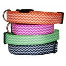 Chevron Collars and Leads | PrestigeProductsEast.com