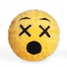 Emoji Faballs - Astonished | PrestigeProductsEast.com
