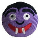 fabdog Dracula faball Squeaky Dog Toy | PrestigeProductsEast.com