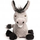 fabdog Floppy Donkey Dog Toy | PrestigeProductsEast.com