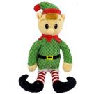 fabdog Floppy Elf | PrestigeProductsEast.com