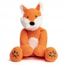 Floppy Fox Plush Toy | PrestigeProductsEast.com