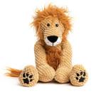 Floppy Lion Plush Toy | PrestigeProductsEast.com