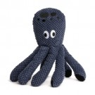 Floppy Octopus Dog Toy | PrestigeProductsEast.com