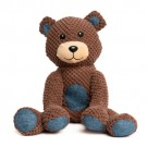 Floppy Teddy Bear | PrestigeProductsEast.com