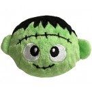 fabdog Frankenstein faball Squeaky Dog Toy | PrestigeProductsEast.com