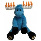 fabdog Hanukkah Moose Floppy Toy | PrestigeProductsEast.com