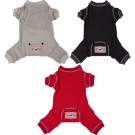 fabdog Thermal PJs | PrestigeProductsEast.com