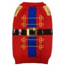 fabdog Ugly Sweater Nutcracker | PrestigeProductsEast.com