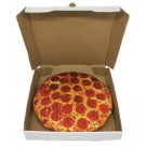 Pizza Toy 10"