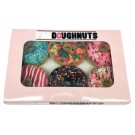 Box of 6 Doughnuts | fabdog®, Inc | PrestigeProductsEast.com