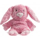 fabtoug Bunny Fluffy Plush Toy | PrestigeProductsEast.com