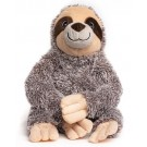 fabtoug Sloth Fluffie Plush Toy | PrestigeProductsEast.com