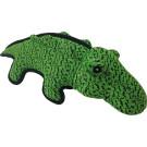 "Farmhouse Crocodile - 13""   PrestigeProductsEast.com"
