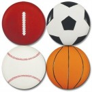 Fetch Flyer Sports Frisbees | PrestigeProductsEast.com