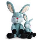 fabdog Floppy Bunny | PrestigeProductsEast.com