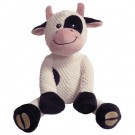 Floppy Cow Plush Toy | PrestigeProductsEast.com