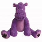 Floppy Hippo Plush Toy | PrestigeProductsEast.com
