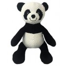Floppy Panda Plush Toy | PrestigeProductsEast.com