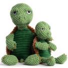 fabdog Floppy Turtle | PrestigeProductsEast.com