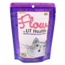In Clover® - Flow Feline supplements | PrestigeProductsEast.com