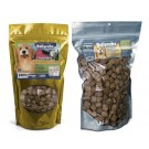 Freeze-Dried USA Chicken Liver | PrestigeProductsEast.com