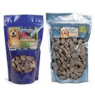 Freeze-Dried USA Lamb Liver | PrestigeProductsEast.com