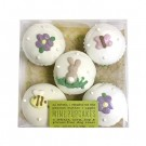 Garden Mini Cupcakes Box | PrestigeProductsEast.com